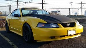 1999 Ford Mustang - Overview - CarGurus