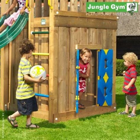 We Deliver Jungle Gym To The Following Areas England Make Your Own Beautiful  HD Wallpapers, Images Over 1000+ [ralydesign.ml]