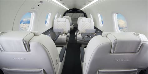 pc  soundproofing kit aproved aircraft interiors
