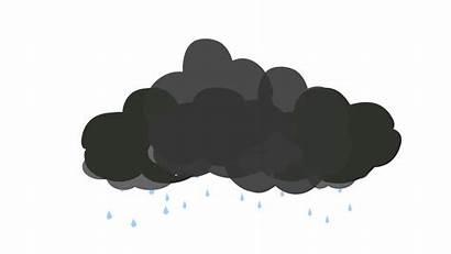 Raincloud Stormcloud Wisc Library