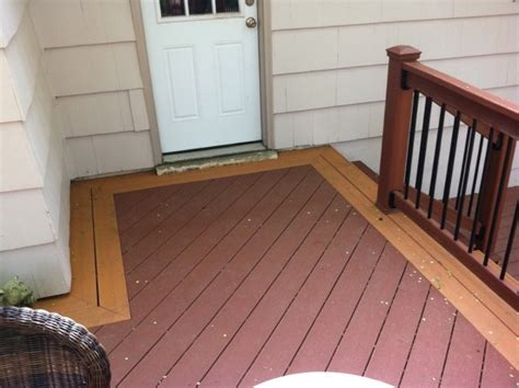 a zek lumber at lowes azek composite decking problems home design ideas