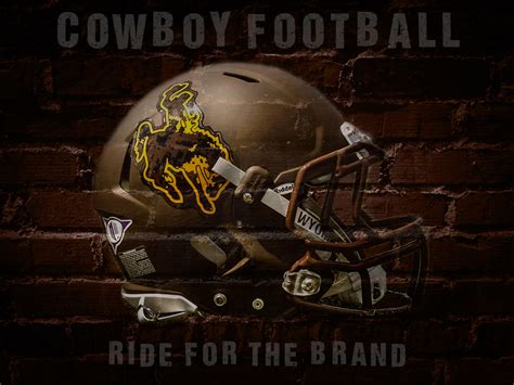 Dallas Cowboy Logo Wallpaper University Of Wyoming Wallpaper Wallpapersafari