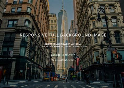 Css Background Image Cover Best 25 Background Images Ideas On Phone