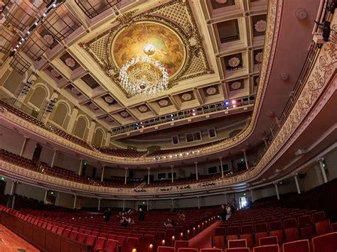 Jump to navigation jump to search. Cincinnati Music Hall - EMC21398   Cincinnati Music Hall In …   Flickr