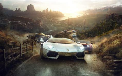 Cool Assassins Creed Wallpapers Full Hd Game Wallpapers Wallpapersafari
