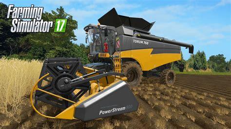 Speed Farming Simulator 2017 Mods Ls Mods 17 Best Farming Simulator 17 Combine Mods Farming Simulator