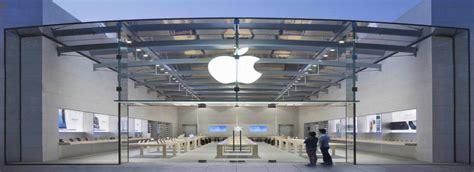apple kenya customer care number address email support