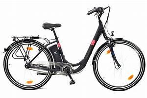 Handyhalterung Fahrrad Mit Ladefunktion : neu z ndapp elektro fahrrad e bike green 3 0 sideclick 36 ~ Jslefanu.com Haus und Dekorationen