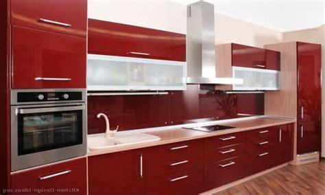 kitchen furnitur ikea kitchen cabinet kitchen cabinets ikea kitchen