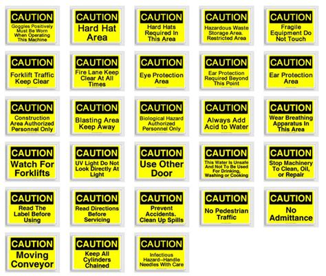 Osha Caution Signs, Osha Danger Signs, Osha Hazard Warning. Physical Therapy Associate Degree. University In Orlando Florida. How To Help Kids With Divorce. Graduate Program Psychology State Farm Eft. Oakland Ophthalmic Surgery Tampa Local Movers. Quicken Loans Home Equity Web And Logo Design. Great Plains Dynamics Support. Gunfire Detection System Android Cloud Backup