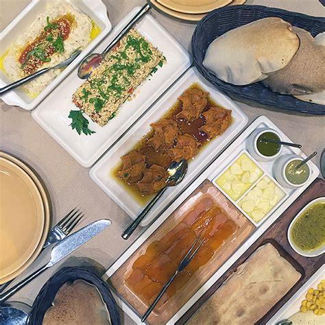 cuisine ideale cuisine ideale lebanon 20171022122027 tiawuk com