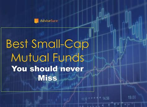 small cap equity mutual fund  india