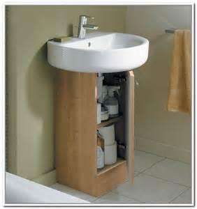 Bathroom Sink Organization Ideas 17 Best Ideas About Sink Storage On Bathroom Sink Organization Kitchen