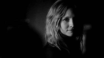 Mikaelson Niklaus Caroline Forbes Candice Rebekah Accola