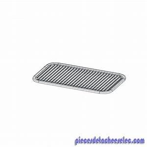 Grille Barbecue Fonte : grille de cuisson fonte pour barbecue texas deluxe ~ Premium-room.com Idées de Décoration