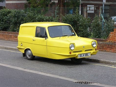 reliant robin reliant robin nice products pinterest