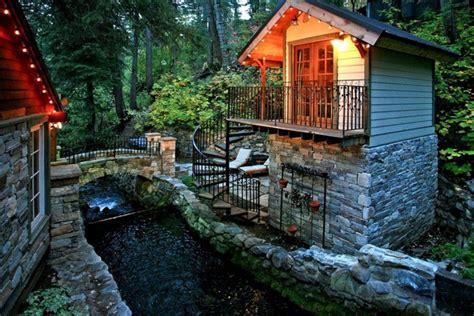 utah cabins for utah weekend getaways glinghub