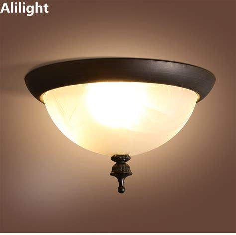Cheap Bathroom Light Fixtures by Popular Single Bulb Light Fixture Buy Cheap Single Bulb