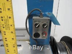 interlake akebono sx automatic strapping bander banding box machine  ph