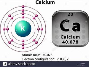Element Calcium Stock Photos  U0026 Element Calcium Stock Images