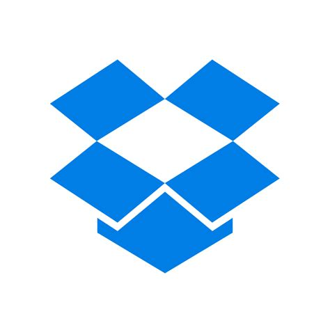 dropbox iphone dropbox on the app on itunes