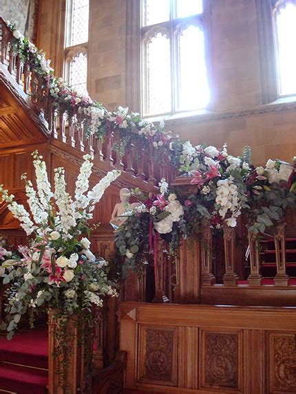 banisters flowers 17 best images about ideas for banister rails arches and