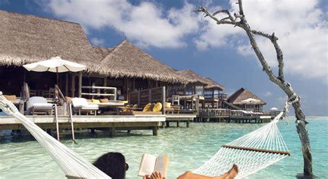 Best Deals For Resort Gili Lankanfushi Maldives