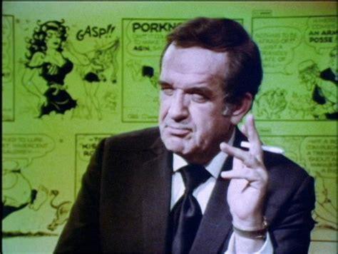 This Is Al Capp (tv), 1970 Dvd