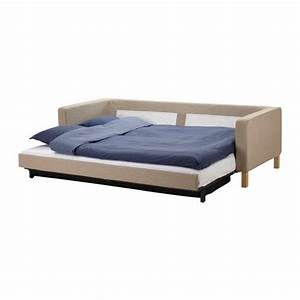 karlstad sofa bed guest rooms i need one pinterest With karlstad sofa bed