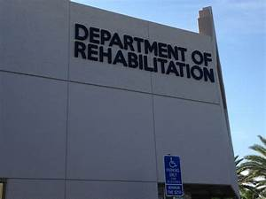 exterior foam letter signs pop in anaheim ca With exterior foam letters