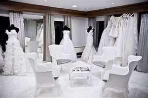 magasin de robes de mariee a marseille 13011 le salon blanc With magasin robe de mariée le mans