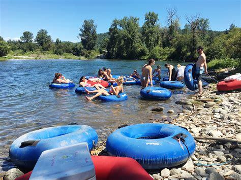 tub cing river tubing leavenworth river tubing wenatchee