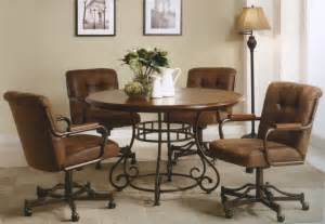chair design ideas and comfortable kitchen chairs