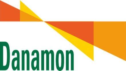 lowongan kerja lowongan kerja pt bank danamon indonesia