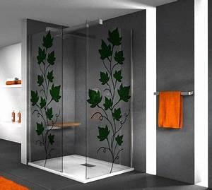 Folien Für Möbel : klebefolie f r duschkabine m bel wohnen duschkabinen folien 318921 t rtapete pinterest ~ Eleganceandgraceweddings.com Haus und Dekorationen