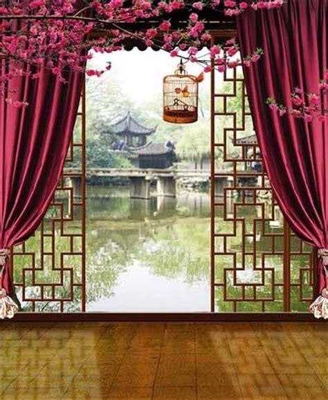 11802 digital photo studio background aliexpress buy vinyl photography background studio