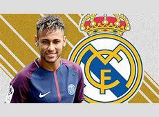 Real Madrid ¿Fichará el Real Madrid a Neymar? Marcacom