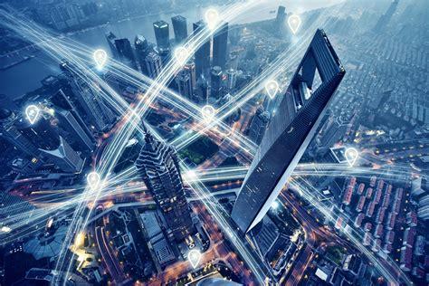 The Future of Mobility 3.0 | Arthur D Little