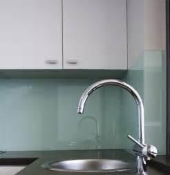 küche wandpaneel beautiful wandpaneel küche glas photos globexusa us globexusa us