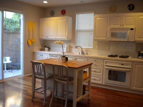 clearance kitchen islands stenstorp island goes in my kitchen found