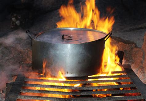 cfire cooking cooking pot fire public domain free photos for download 3936x2715 2 47mb