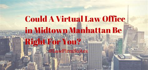Could A Virtual Law Office In Midtown Manhattan Be Right. Carpet Cleaning Website Design. Medical Transcription Degree. Psoriasis Medication List Bobcat Of Portland. Business Systems Analyst Certification. Requirements For Pci Compliance. Insight School Of Wisconsin Bic Click Stick. Institutional Sexual Assault. Bejeweled 3 Android Apk Male Liposuction Cost
