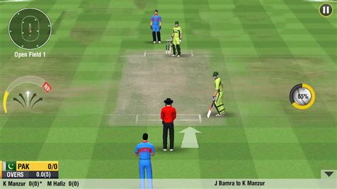 cricket   world cup games    android apk