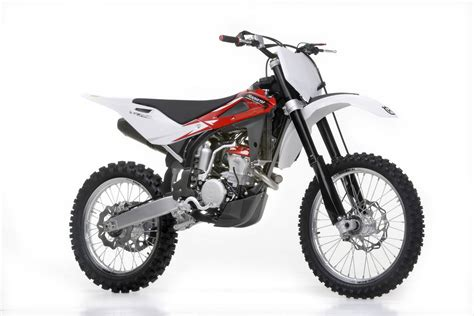 Husqvarna Tc 250 Picture by 2013 Husqvarna Tc 250 Picture 485636 Motorcycle Review