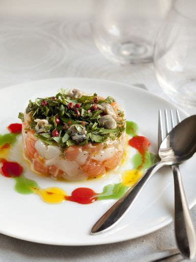 marmiton recette cuisine 195 best images about empilo deco tupperware on