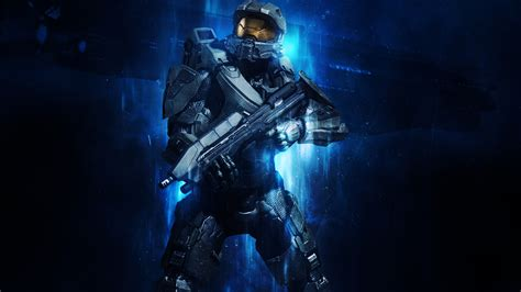 halo video games wallpapers hd desktop  mobile