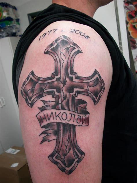 tattoo designs  men    xerxes
