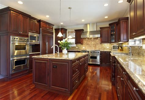 15 best kitchen design software options free paid