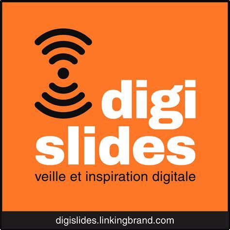 monoprix si鑒e social linkingbrand agence en co digitalisation lyon