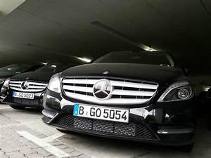 Car2go Flughafen München : car2go black mit langzeitreservierung carsharing news ~ Orissabook.com Haus und Dekorationen